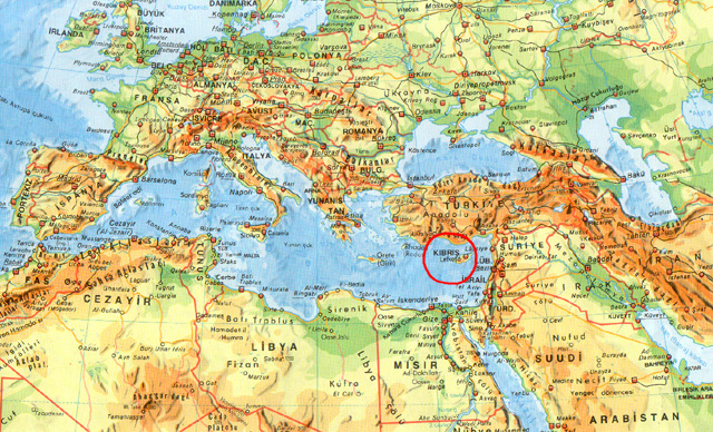 europe map wiki with Maps on 9342503296 also Bielorussia likewise Saracen dominions additionally File Epirus across Greece and Albania together with 8194940986.