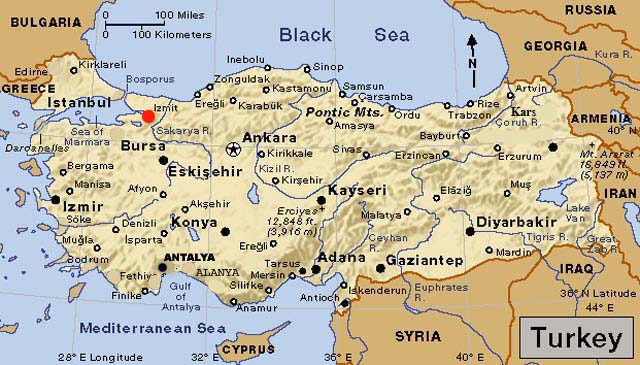 Turkey Hotels Turkey Holidays Turkey Travels Turkey Vacations